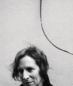 Kelly Reichardt.