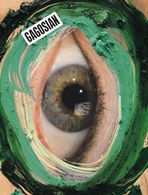 Gagosian Quarterly, Summer 2017