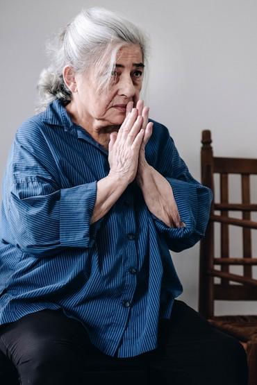 Aileen Passloff