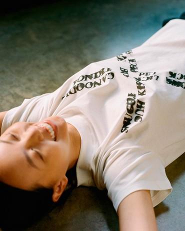 Fashion and Art: Stella McCartney