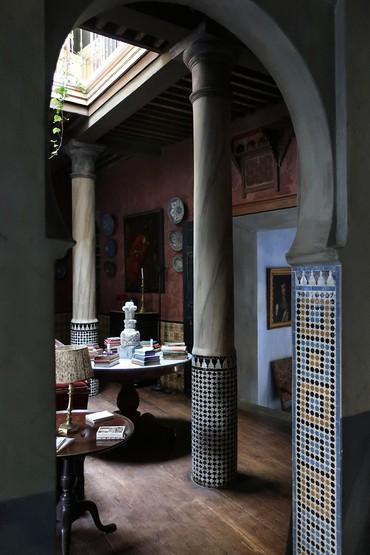 Studio Peregalli