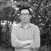 Joshua Chuang