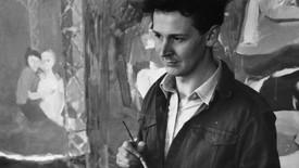 Michael Andrews: Elusive Painter
