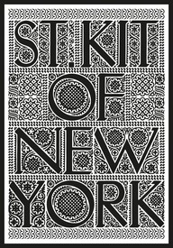 St. Kit of New York: Part One