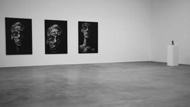 Peter Lindbergh on Alberto Giacometti