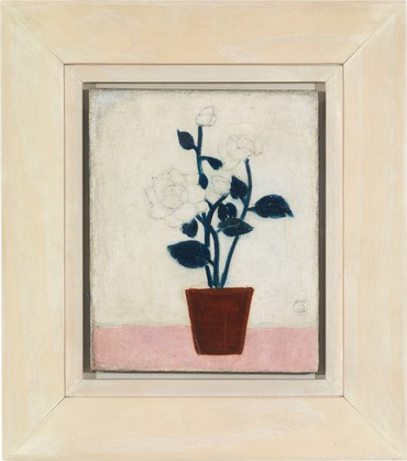 Zeng Fanzhi on Cézanne, Morandi, and Sanyu